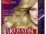 Hair Color Tube Storage Ideas Amazon Com Schwarzkopf Keratin Color Anti Age Hair Color Cream 8 0