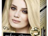 Hair Color Tube Storage Ideas Amazon Com Schwarzkopf Ultime Hair Color Cream Light Natural
