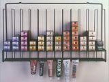 Hair Color Tube Storage Ideas Color Racks Tubes Hair Color Wearable G97m Od Blow Dry Bar Yerevan