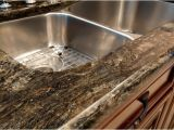 Half Bullnose Edge Granite Pictures Granite Edges and Profiles Finishing touch for Your