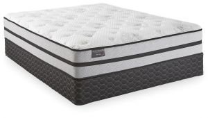 Hampton and Rhodes Limited Edition Queen Mattress Limited Edition Windsor Parke 12 75 Quot Plush Mattress