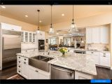 Hampton Bay Cabinets Customer Service Phone Number 25 Awesome Home Depot Hampton Bay Kitchen Cabinets Kitchen Cabinet