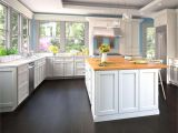 Hampton Bay Cabinets From Home Depot 25 Awesome Home Depot Hampton Bay Kitchen Cabinets Kitchen Cabinet