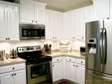 Hampton Bay Cabinets From Home Depot Kitchen Cabinets Home Depot Prices Kitchen sohor