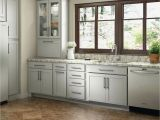 Hampton Bay Cabinets From Home Depot Unique Hampton Bay Cabinet Door Replacement Home Depot Hampton Bay