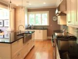 Hampton Bay Cabinets Home Depot Review 25 Awesome Home Depot Hampton Bay Kitchen Cabinets Kitchen Cabinet