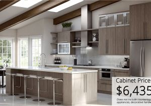 H&ton Bay Cabinets Home Depot Review 25 Awesome Home Depot H&ton Bay Kitchen Cabinets Kitchen Cabinet & Hampton Bay Cabinets Home Depot Review 25 Awesome Home Depot Hampton ...