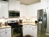 Hampton Bay Cabinets Home Depot Review 25 Luxury Hampton Bay Kitchen Cabinets Kitchen Cabinet