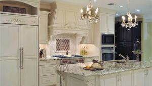 Hampton Bay Cabinets Installation Guide Fresh Kitchen Cabinets with Lights Lightscapenetworks Com