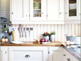 Hampton Bay Cabinets Replacement Drawers Best Of Hampton Bay Cabinet Door Replacement Kitchen Cabinet Drawer