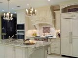 Hampton Bay Cabinets Replacement Drawers Lovely Hampton Bay Cabinet Door Replacement Hampton Bay Cabinet