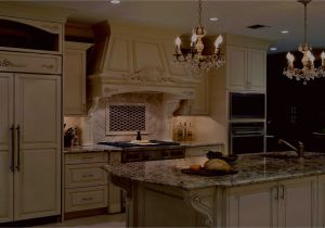 Hampton Bay Cabinets Replacement Parts Kitchen Cabinets Installation Cost soory Info