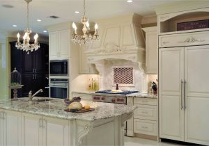 Hampton Bay Cabinets Replacement Parts Lovely Hampton Bay Cabinet Door Replacement Hampton Bay Cabinet