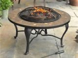 Hampton Bay Fire Pit Table Parts Hampton Bay Fire Pit Selections for Indoor and Outdoor