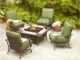 Hampton Bay Fire Pit Table Parts Hampton Bay Fire Pit Table Replacement Parts Fire Pit Ideas