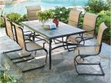 Hampton Bay Fire Pit Table Replacement Parts Hampton Bay Fire Pit Table Replacement Parts Fire Pit Ideas