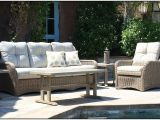 Hampton Bay Kampar Replacement Cushions Hampton Bay Kampar Patio Furniture Replacement Cushions