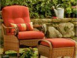 Hampton Bay Kampar Replacement Cushions Kampar Sanopelo Belle isle Loveseat Replacement Cushion