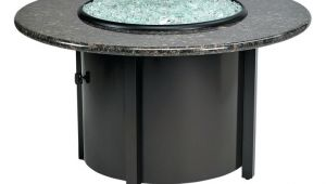 Hampton Bay Simone Fire Pit Replacement Parts Classy Unique Fire Pit Table Replacement Parts Articles