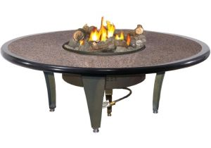 Hampton Bay Simone Fire Pit Replacement Parts Stunning Hampton Bay Crossfire 29 50 In Steel Fire Pit