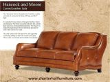 Hancock and Moore Leather Recliner Reviews Hancock and Moore and Leather Extraordinary and Leather to