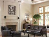 Hancock and Moore Reclining sofa Reviews 14best Of Hancock and Moore Leather sofa Prices Oscarjulia Com