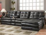 Hancock and Moore Reclining sofa Reviews Leather sofa Set Fresh sofa Design