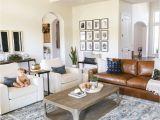 Hancock and Moore Reclining sofa Reviews Living Room Decor Interior Design Traditional Modern Boho Camel