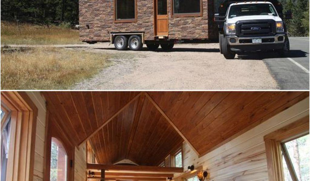Hand Hewn Log Cabin Craigslist 132 Best Dream Homes Images