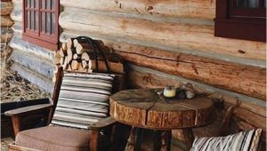 Hand Hewn Log Cabin Craigslist Best 1000 Cabins Images On Pinterest Bathroom Home Ideas and Log