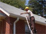 Handyman In Winston Salem Nc Gutter Cleaning Raleigh Guttercleaningraleigh On Pinterest