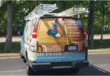 Handyman Services Richmond Va Handyman Services In Richmond Va Handyman Matters Of