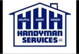 Handyman Services Richmond Va L Jpg