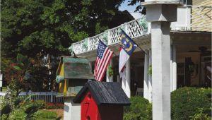 Handyman Winston Salem Nc Kernersville Nc Community Profile by townsquare Publications Llc