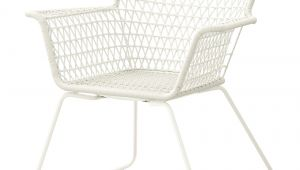 Hanging Egg Chair Ikea Australia Hej Bei Ikea A Sterreich Must Haves Pinterest Outdoor Chairs