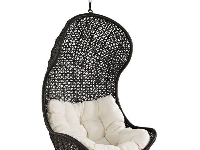 Hanging Egg Chair Indoor Ikea Furniture Hanging Wicker Chair Ikea