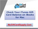 Hannaford Gift Card Balance Bass Pro Gift Card Balance Check Lamoureph Blog