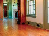 Hardwood Floor Refinishing Buffalo Ny the History Of Wood Flooring Old House Journal Magazine
