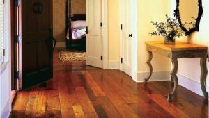 Hardwood Floor Refinishing Buffalo Ny the History Of Wood Flooring Old House Journal Magazine