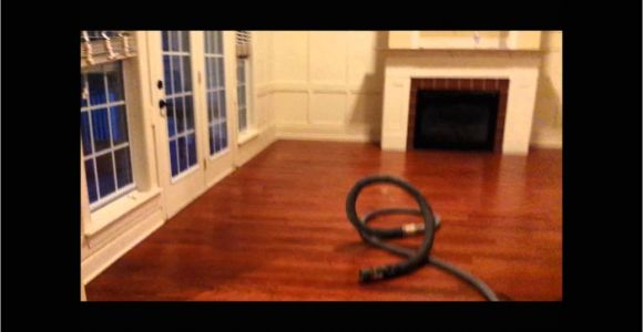 Hardwood Floor Refinishing Milwaukee Floor Refinishing Charlotte Hardwood Floor Refinishing