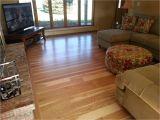 Hardwood Floor Refinishing Milwaukee How to Lay Wood Flooring Beautiful Pamesa Bosque Moka Mk Dark Brown