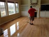 Hardwood Floor Refinishing Rochester Ny Hardwood Floor Installation Rochester Ny Carpet Floor