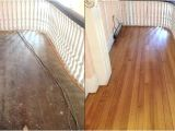 Hardwood Floor Refinishing Rochester Ny Hardwood Floor Refinishing Cost Rochester Ny Per Sq Ft