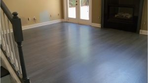 Hardwood Floor Refinishing Tampa Tampa Hardwood Floor Refinishing Official Bona Us Site