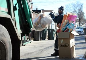 Harford County Trash Pickup 39 Pay as You Throw 39 Trash Collection Suggested for