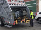 Harford County Trash Pickup More Trash Talk In Havre De Grace the Aegis