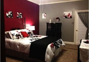 Harley Quinn Bedroom Ideas 17 Best Images About Bedroom On Pinterest Red Comforter