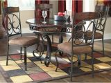 Harlow 5 Piece Pub Set Harlow 5 Piece Dinette Dining Sets Dining