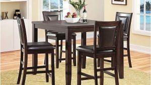 Harlow 5 Piece Pub Set Harlow 5 Piece Pub Set Big Lots Dealsplus