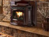 Harman P68 Pellet Stove 63 Best Pellet Stove Controller Images Stove Parts Wood Stoves